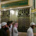 امام جعفر صادقؑ کے ایک شاگرد کا امام ابو حنیفہ سے مناظرہ