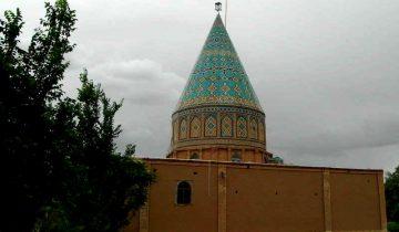 Abu Lulu Feriz